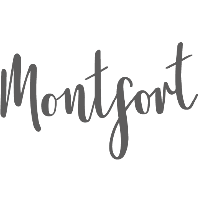 Montfort Digital Marketing Agency